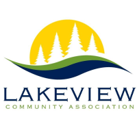 Lakeview CA Registration